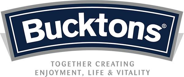 bucktons bird food